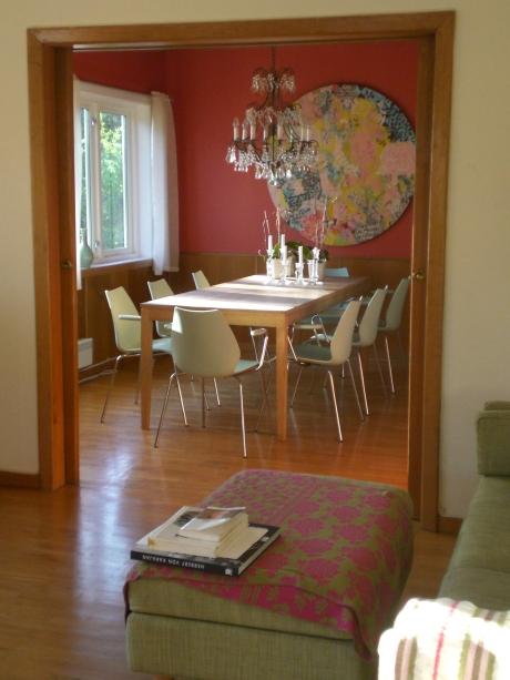 foto 8 la casa di città CIMG5266