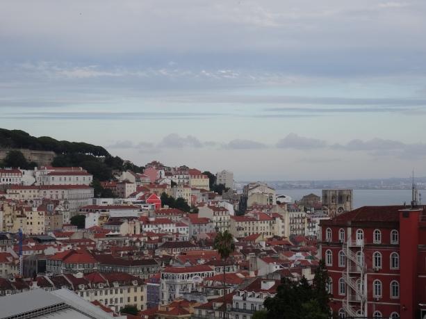 1 -Lisbona