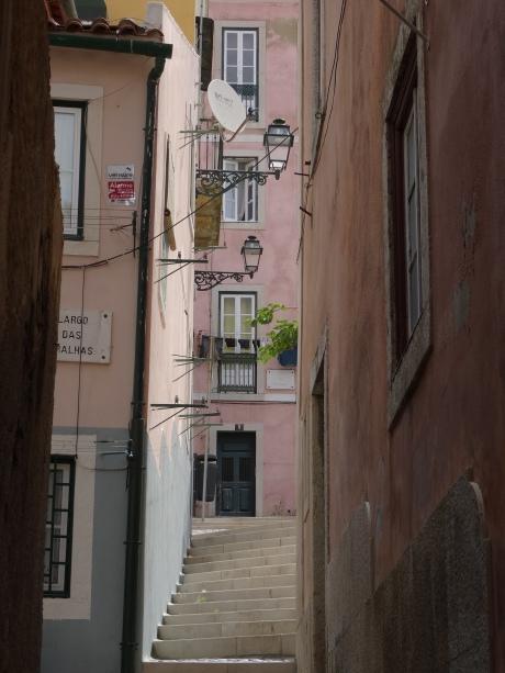 2-Lisbona Alfama DSC00243
