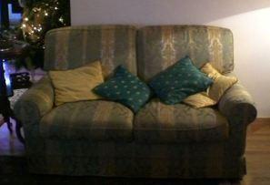 6 divano