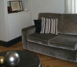 foto 6 divano dopo