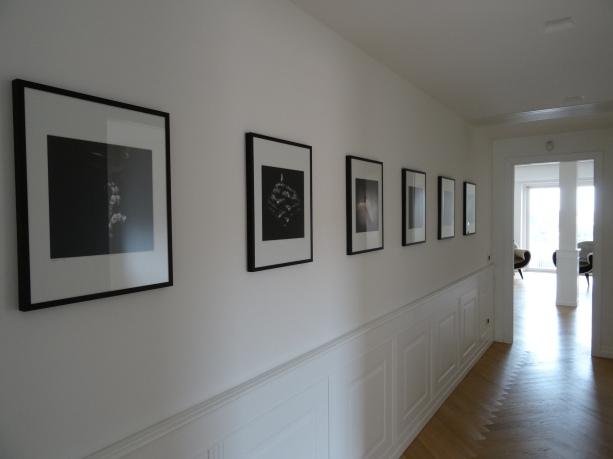 1 corridoio foto BN DSC02097