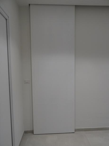 8b DSC02930
