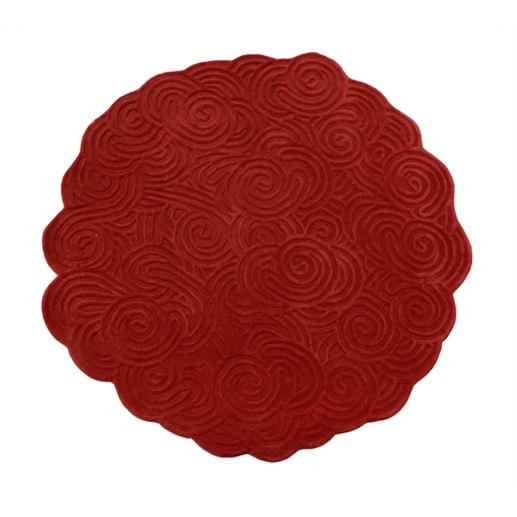 8 berry-round-rug-karesansui