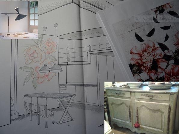 4-studio-dei-materiali-e-arredi